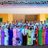 ĐM đồng bộ phương pháp dạy học và kiểm tra đánh giá