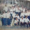 HÈ 1993-1994
