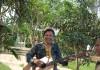 Chùm ảnh vui về đợt tham quan Thuận Tình nhân dịp 8-3