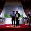 HDSP TRAN PHU 11-01-2018 CHIA TAY THAY  TRUONG VAN NHAN HIEUTRUONG