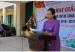 LE KHAI GIANG NAM HOC 2018-2019