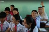THAO GIANG 20-11