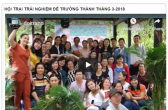 HOAT DONG TRAI NGHIEM