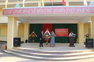 KHAI GIANG NAM HOC 2020-2021